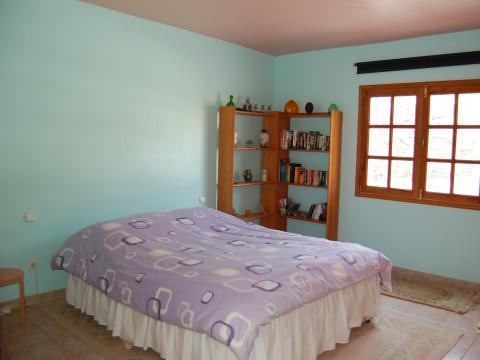 For sale Villa La Asomada Lanzarote Photo 9