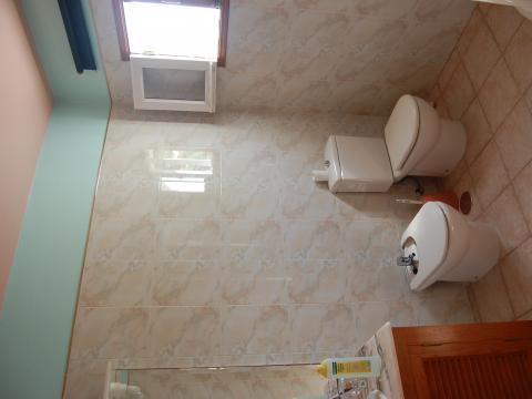 For sale Villa La Asomada Lanzarote Photo 10