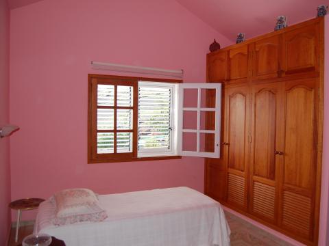 For sale Villa La Asomada Lanzarote Photo 7