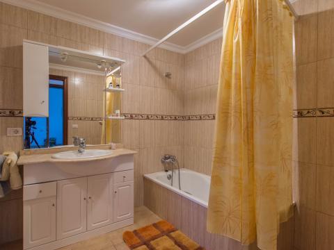 For sale Villa Las Breñas Lanzarote Photo 11