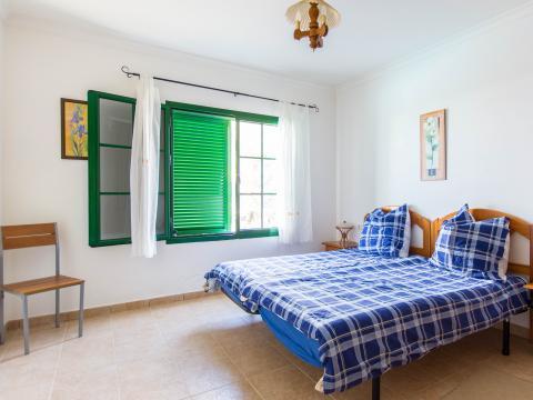 For sale Villa Las Breñas Lanzarote Photo 12