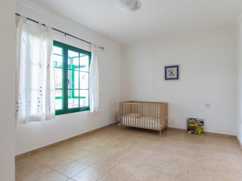 For sale Villa Las Breñas Lanzarote Photo 10