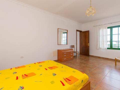 For sale Villa Las Breñas Lanzarote Photo 7