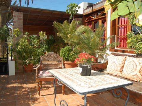 For sale House Macher Lanzarote Photo 2