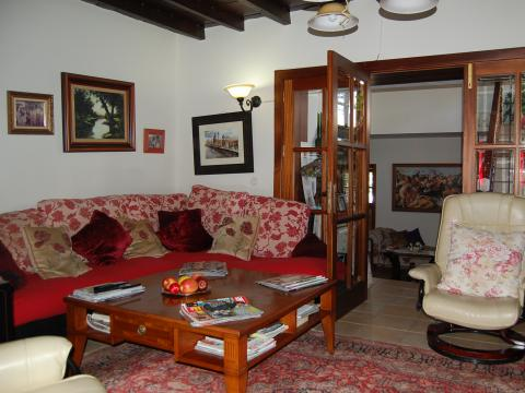 For sale House Macher Lanzarote Photo 8