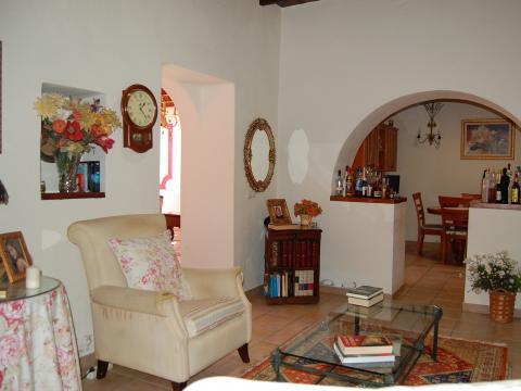 For sale House Macher Lanzarote Photo 6