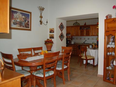 For sale House Macher Lanzarote Photo 9