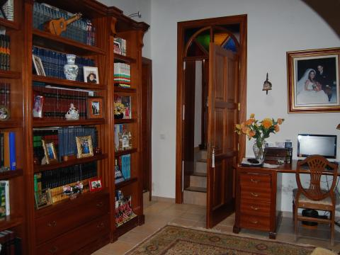For sale House Macher Lanzarote Photo 4