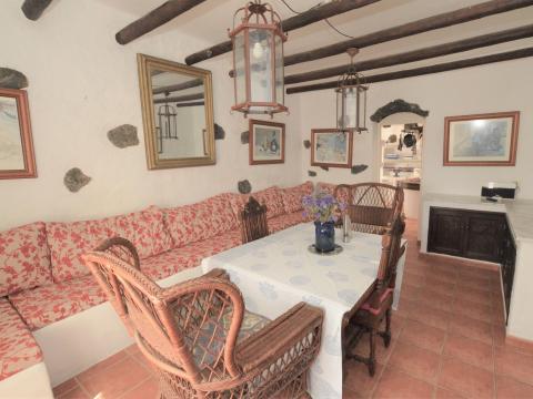 Kauf Haus Masdache Lanzarote Photo 5
