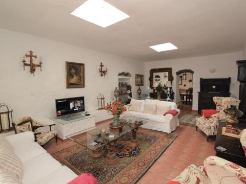 Kauf Haus Masdache Lanzarote Photo 3