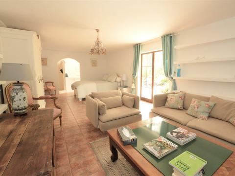 Kauf Haus Masdache Lanzarote Photo 6