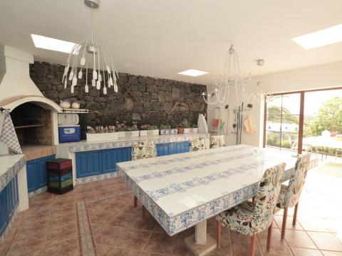 Kauf Haus Masdache Lanzarote Photo 7