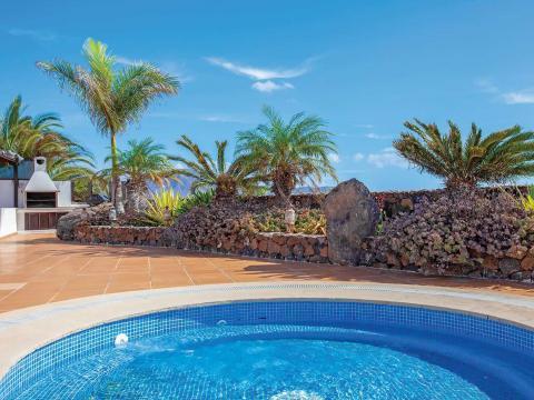 Kauf Villen Playa Blanca Lanzarote Photo 5