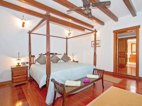Kauf Villen Playa Blanca Lanzarote Photo 13