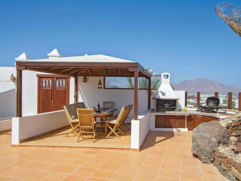 Kauf Villen Playa Blanca Lanzarote Photo 4