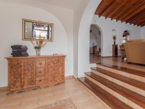 For sale Villa Puerto del Carmen Lanzarote Photo 6