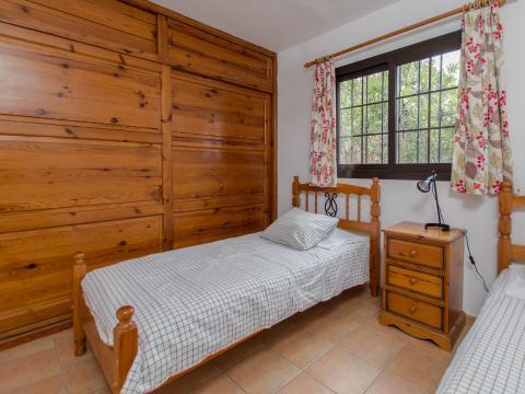 For sale Villa Puerto del Carmen Lanzarote Photo 9