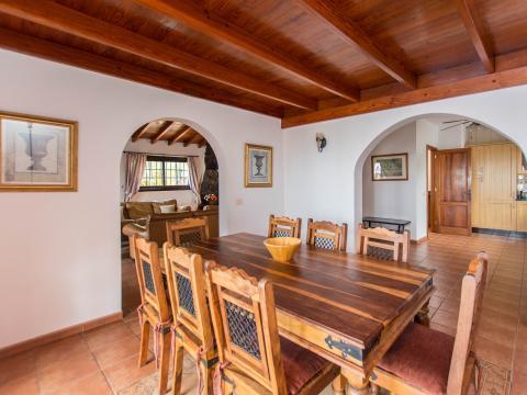 For sale Villa Puerto del Carmen Lanzarote Photo 4