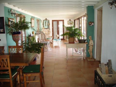 Kauf Villen Puerto del Carmen Lanzarote Photo 5