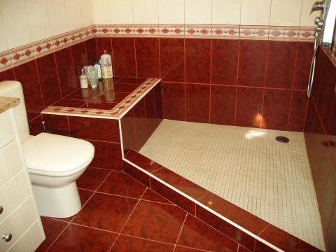 For sale Villa Puerto del Carmen Lanzarote Photo 8