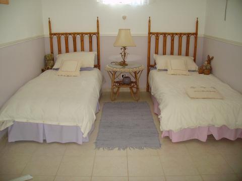 For sale Villa Puerto del Carmen Lanzarote Photo 10