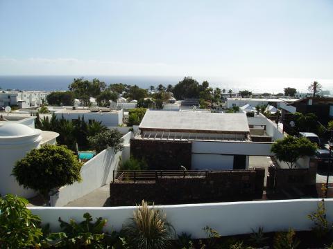 For sale Villa Puerto del Carmen Lanzarote Photo 1