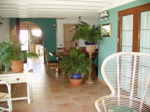 For sale Villa Puerto del Carmen Lanzarote Photo 4