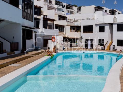 Venta Apartamento Puerto del Carmen Lanzarote Foto 1