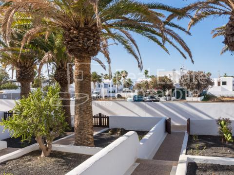 Kauf wohnung Puerto del Carmen Lanzarote Photo 2