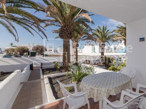 Kauf wohnung Puerto del Carmen Lanzarote Photo 12