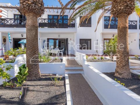 Kauf wohnung Puerto del Carmen Lanzarote Photo 13