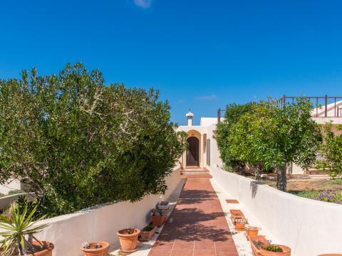 Venta Casa San Bartolome Lanzarote Foto 2