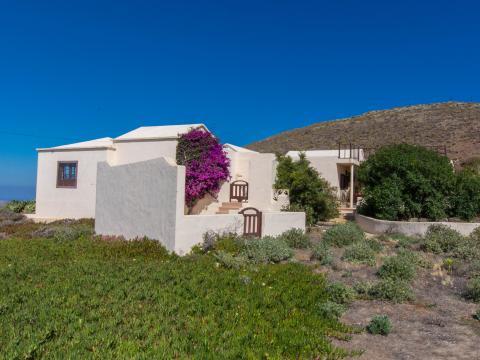 Venta Casa San Bartolome Lanzarote Foto 5
