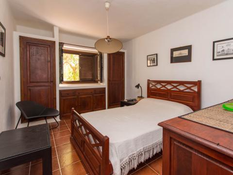 Venta Casa San Bartolome Lanzarote Foto 15