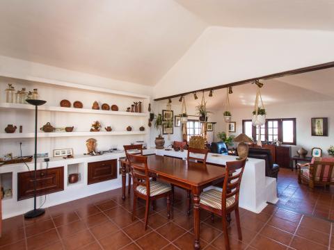Venta Casa San Bartolome Lanzarote Foto 6
