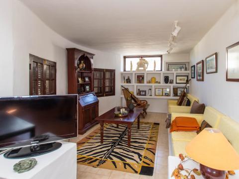 Venta Casa San Bartolome Lanzarote Foto 9