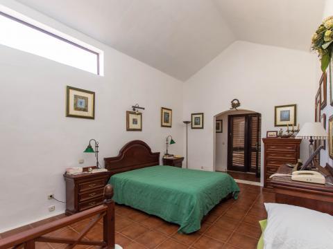 Venta Casa San Bartolome Lanzarote Foto 10