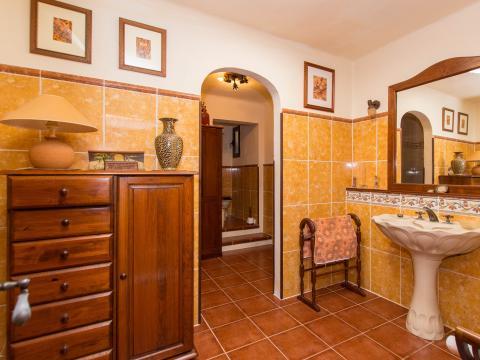Venta Casa San Bartolome Lanzarote Foto 13