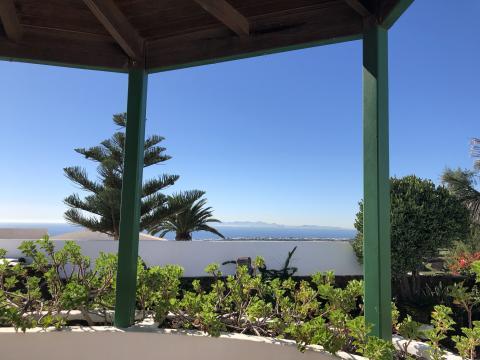 Venta Villa Tias Lanzarote Foto 4