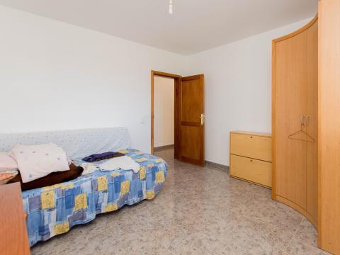 Kauf Haus Tinajo Lanzarote Photo 8