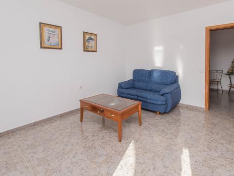 Kauf Haus Tinajo Lanzarote Photo 3