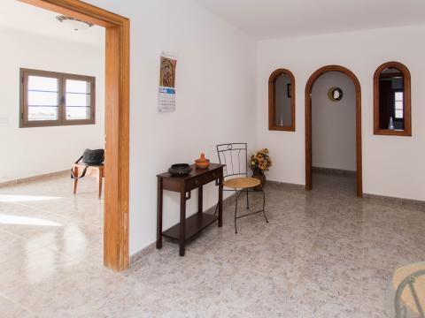 Kauf Haus Tinajo Lanzarote Photo 6
