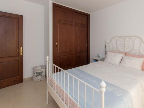 For sale Villa Yaiza Lanzarote Photo 7